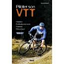 Piloter son VTT N.E
