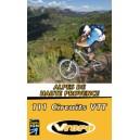 VTT Alpes de Haute Provence